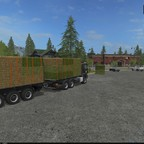 Farming Simulator 17 11.03.2018 12_26_31