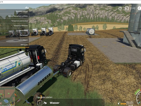 Farming Simulator 19 17.04.2019 17_53_18