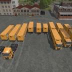 freightlinekuehl