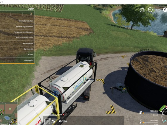 Farming Simulator 19 17.04.2019 17_55_55