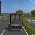 Farming Simulator 17 01.09.2018 12_05_57