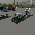 Farming Simulator 19 30.12.2018 06_44_08