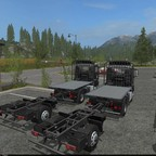 Farming Simulator 17 21.02.2018 18_18_52