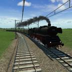 Transport Fever (4)