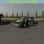 Hessen Agrar Cowboys GmbH