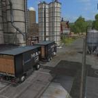Farming Simulator 17 01.09.2018 11_06_41