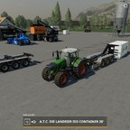 Farming Simulator 19 30.12.2018 06_43_58