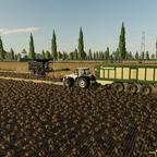 Agrar Cowboys GmbH