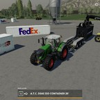 Farming Simulator 19 30.12.2018 06_33_47