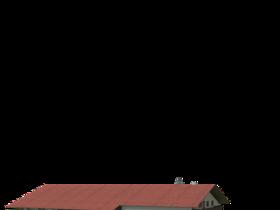 Oberleitner Hauptgebäude