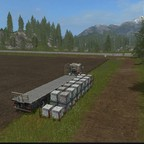 Farming Simulator 17 05.08.2018 08_01_52