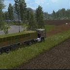 Farming Simulator 17 05.08.2018 07_57_15