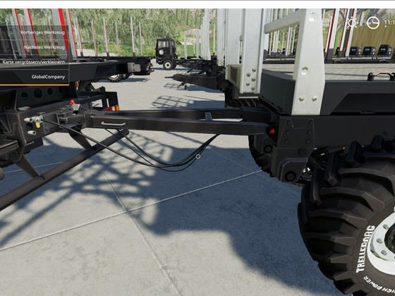Farming Simulator 19 20.02.2020 06_25_20