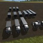 Farming Simulator 17 01.09.2018 12_24_59