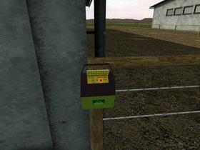 Farming Simulator 17 11.06.2018 12_44_45