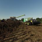 Agrar Junkys Cowboys GmbH