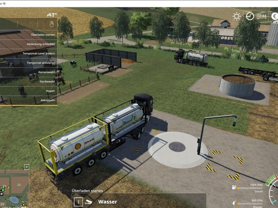 Farming Simulator 19 17.04.2019 17_53_52
