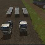 Farming Simulator 17 05.08.2018 08_33_54
