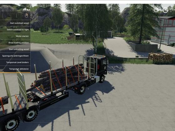 Farming Simulator 19 20.02.2020 06_26_18