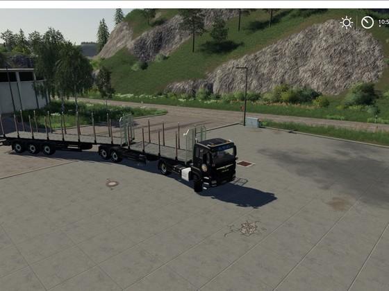 Farming Simulator 19 19.02.2020 12_44_31