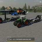 Farming Simulator 19 30.12.2018 06_43_49