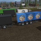 Farming Simulator 17 21.10.2018 08_24_56