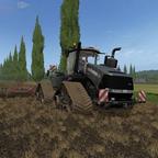 Hektarfresser