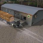 FJ_Transport_Pack_04_LS