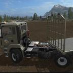 Farming Simulator 17 05.08.2018 08_22_15