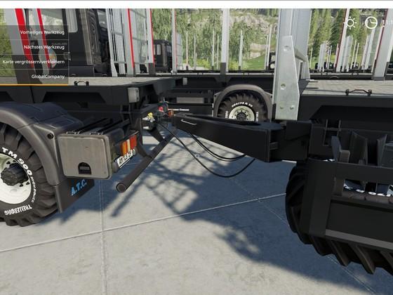 Farming Simulator 19 20.02.2020 06_25_07