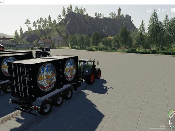 Farming Simulator 19 16.02.2019 07_22_52