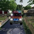 Feuerwehr Bild 4