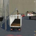 Farming Simulator 19 05.01.2019 09_38_53