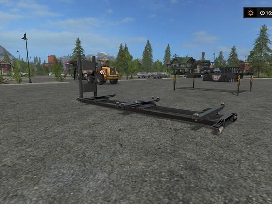 Farming Simulator 17 21.10.2018 08_36_08