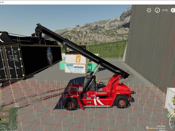 Farming Simulator 19 11.02.2019 18_29_55