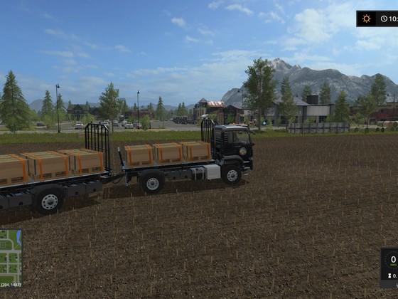 Farming Simulator 17 14.08.2018 04_25_28