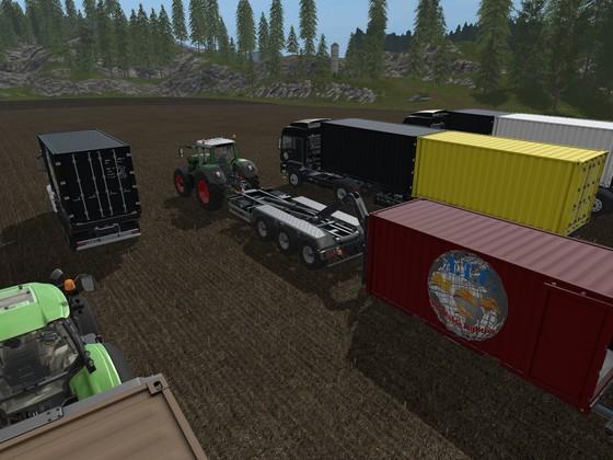 Farming Simulator 17 21.10.2018 08_24_30