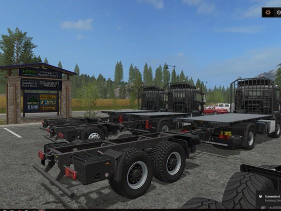 Farming Simulator 17 21.02.2018 18_18_57
