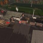 Sawlogs to sawmill