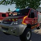 Feuerwehr Bild 3