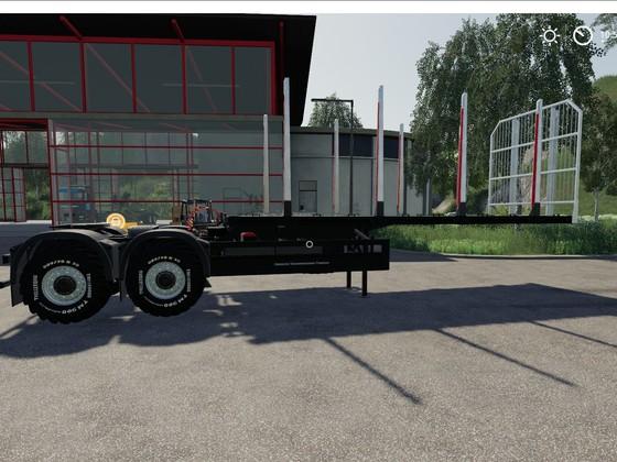 Farming Simulator 19 19.02.2020 12_43_26