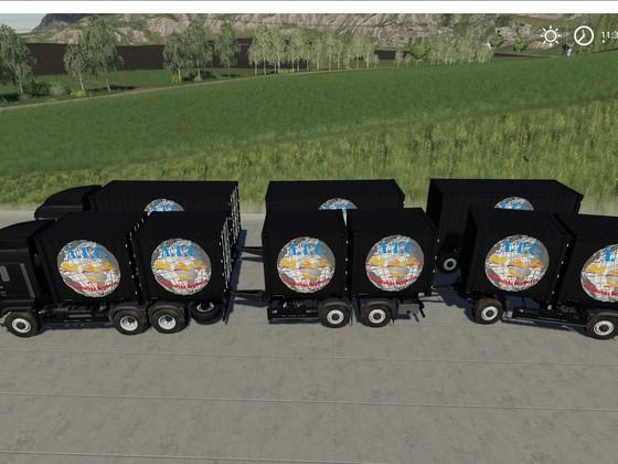 Farming Simulator 19 15.02.2019 18_17_06