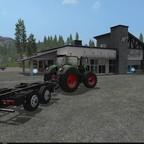 Farming Simulator 17 23.02.2018 08_55_43