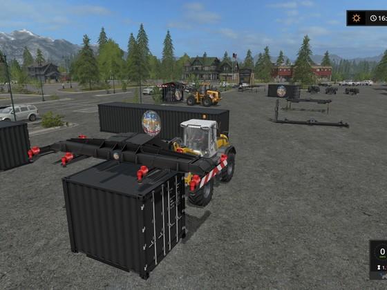 Farming Simulator 17 21.10.2018 08_20_41