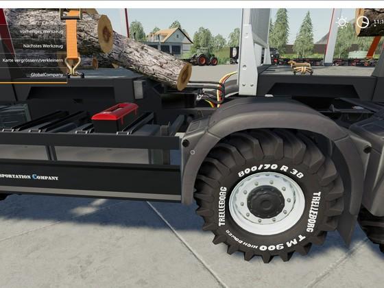 Farming Simulator 19 20.02.2020 06_26_54