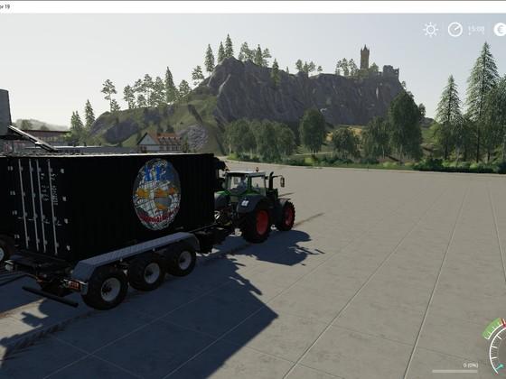Farming Simulator 19 16.02.2019 07_19_46