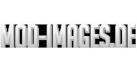 Mod Image