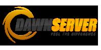 Dawn-Server