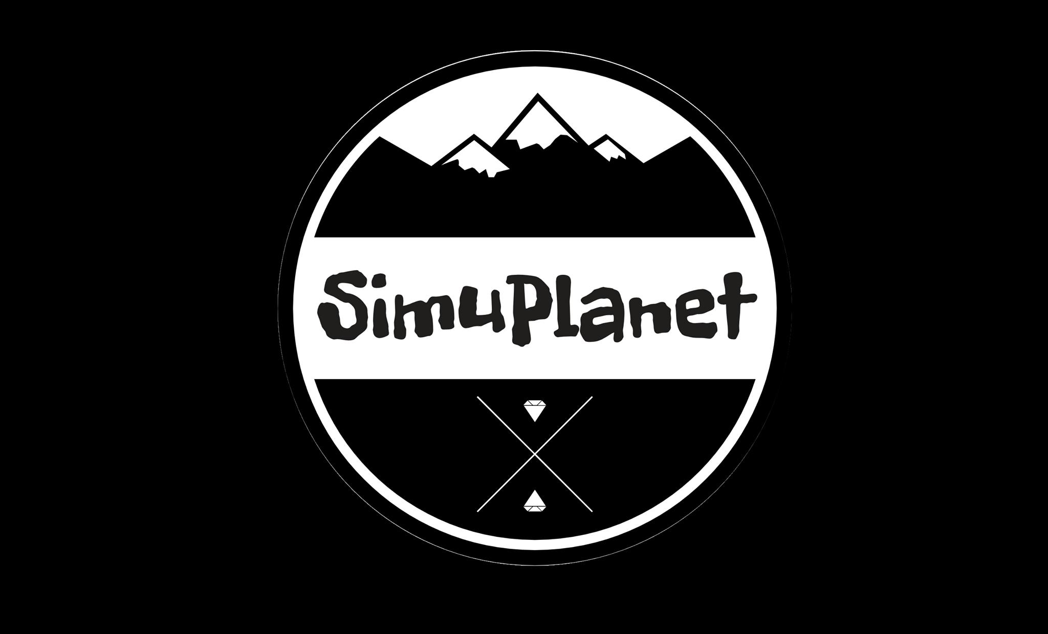 SimuPlanet