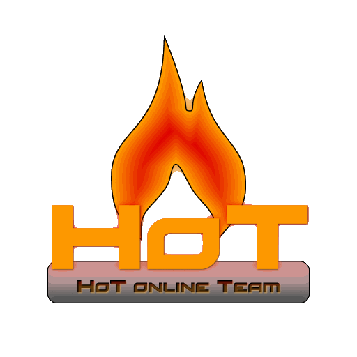 HoT online Team